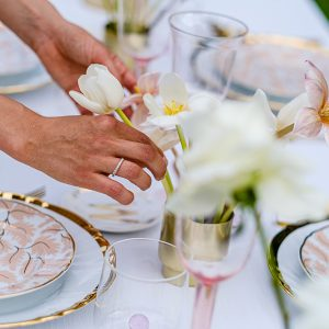 Wedding_Planner_Lombardia_Alessandra_Pirola_09