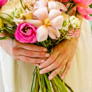 Wedding_Planner_Lombardia_Alessandra_Pirola_11