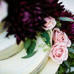 Wedding_Planner_Lombardia_Alessandra_Pirola_12