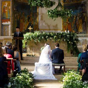 Wedding_Planner_Lombardia_Alessandra_Pirola_13