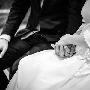 Wedding_Planner_Lombardia_Alessandra_Pirola_14