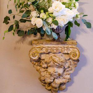 Wedding_Planner_Lombardia_Alessandra_Pirola_15