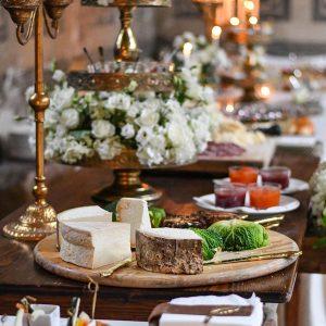 Wedding_Planner_Lombardia_Nives_Malvestiti_01