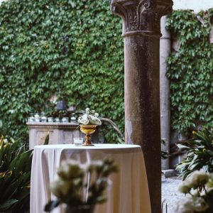 Wedding_Planner_Lombardia_Nives_Malvestiti_02