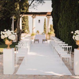 Wedding_Planner_Lombardia_Nives_Malvestiti_03