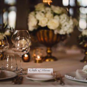 Wedding_Planner_Lombardia_Nives_Malvestiti_04