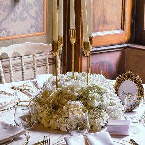 Wedding_Planner_Lombardia_Nives_Malvestiti_06