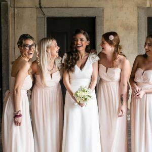 Wedding_Planner_Lombardia_Nives_Malvestiti_07