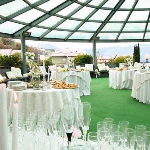 Wedding_Planner_Lombardia_Nives_Malvestiti_08