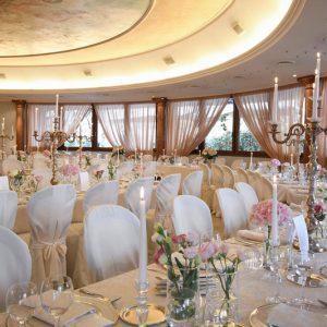 Wedding_Planner_Lombardia_Nives_Malvestiti_09