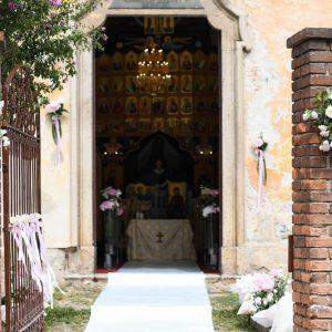 Wedding_Planner_Lombardia_Nives_Malvestiti_10