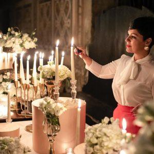 Wedding_Planner_Lombardia_Nives_Malvestiti_11