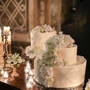 Wedding_Planner_Lombardia_Nives_Malvestiti_12