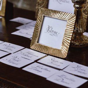 Wedding_Planner_Lombardia_Nives_Malvestiti_13