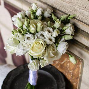 Wedding_Planner_Lombardia_Nives_Malvestiti_14