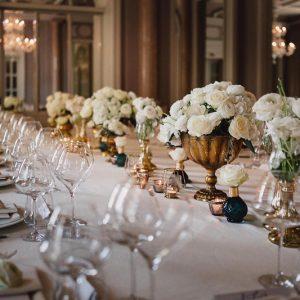 Wedding_Planner_Lombardia_Nives_Malvestiti_15