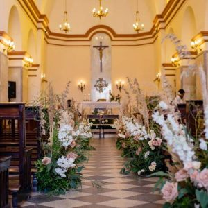 Wedding_Planner_Milano_Anna_Frascisco_04