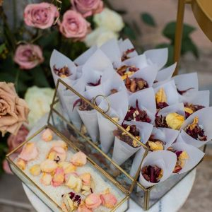 Wedding_Planner_Milano_Anna_Frascisco_06
