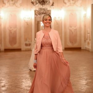 Wedding_Planner_Milano_Diana_Da_Ros_01