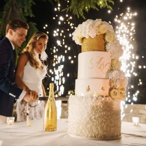 Wedding_Planner_Milano_Diana_Da_Ros_02