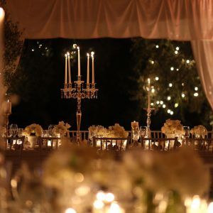 Wedding_Planner_Milano_Diana_Da_Ros_03