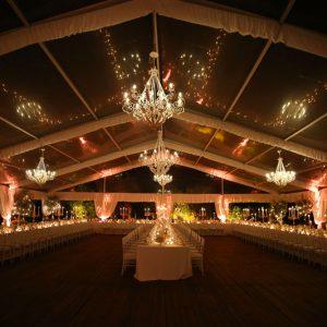 Wedding_Planner_Milano_Diana_Da_Ros_04