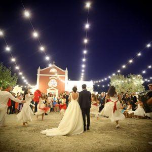Wedding_Planner_Milano_Diana_Da_Ros_05