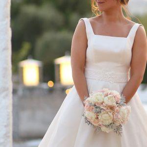 Wedding_Planner_Milano_Diana_Da_Ros_06