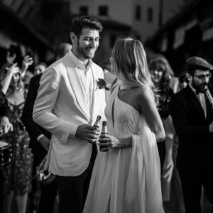 Wedding_Planner_Milano_Diana_Da_Ros_07