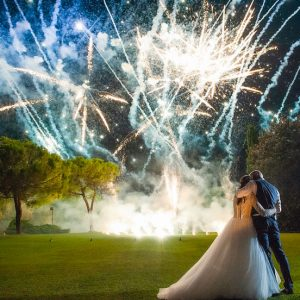 Wedding_Planner_Milano_Diana_Da_Ros_10