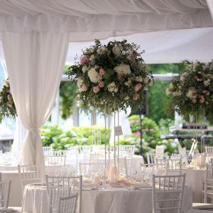 Wedding_Planner_Milano_Diana_Da_Ros_11