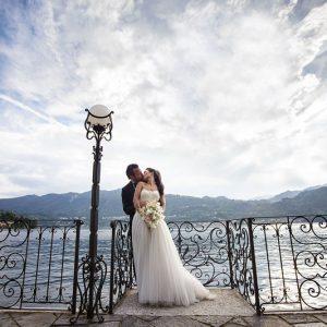 Wedding_Planner_Milano_Diana_Da_Ros_12