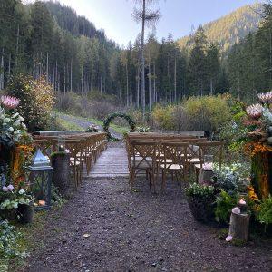 Wedding_Planner_Milano_Diana_Da_Ros_13