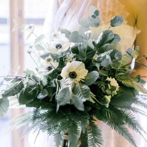 Wedding_Planner_Milano_Diana_Da_Ros_14