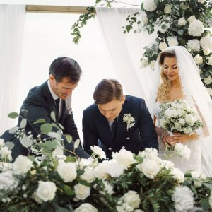 Wedding_Planner_Milano_Diana_Da_Ros_15