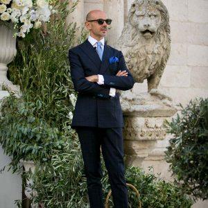 Wedding_Planner_Milano_Enzo_Miccio_01