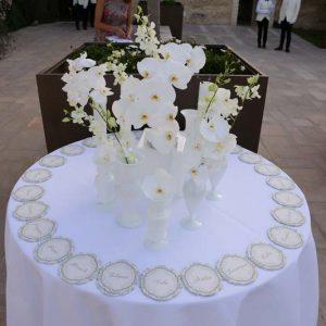Wedding_Planner_Milano_Enzo_Miccio_02