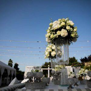 Wedding_Planner_Milano_Enzo_Miccio_03