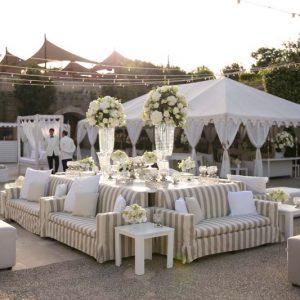 Wedding_Planner_Milano_Enzo_Miccio_04