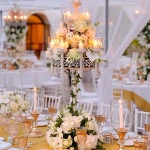Wedding_Planner_Milano_Enzo_Miccio_05