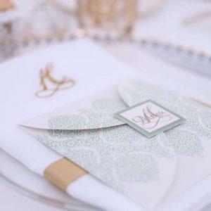 Wedding_Planner_Milano_Enzo_Miccio_06