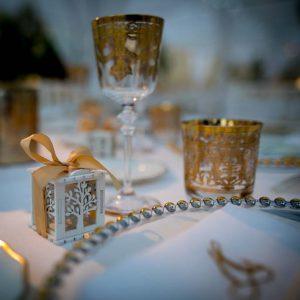 Wedding_Planner_Milano_Enzo_Miccio_07