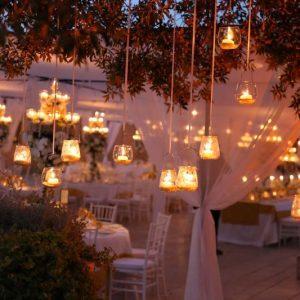Wedding_Planner_Milano_Enzo_Miccio_08