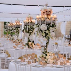 Wedding_Planner_Milano_Enzo_Miccio_09
