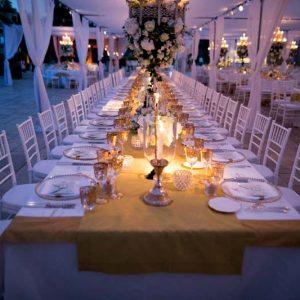 Wedding_Planner_Milano_Enzo_Miccio_10