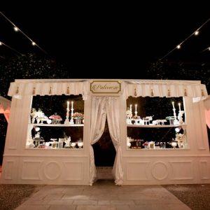 Wedding_Planner_Milano_Enzo_Miccio_11