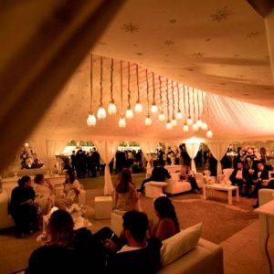 Wedding_Planner_Milano_Enzo_Miccio_12