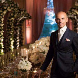 Wedding_Planner_Milano_Enzo_Miccio_14