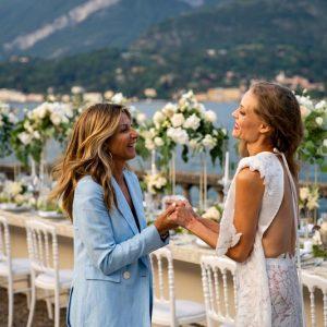 Wedding_Planner_Milano_Silvia_Bettini_01