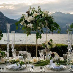 Wedding_Planner_Milano_Silvia_Bettini_02